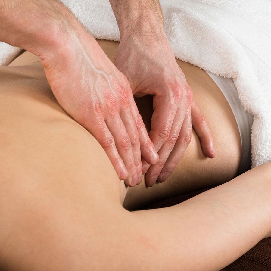 Woman-Receiving-Back-Massage-1