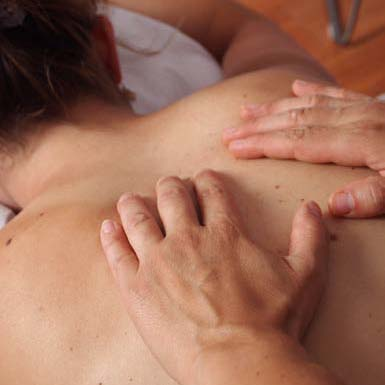 Alleviating Headaches with Remedial Massage